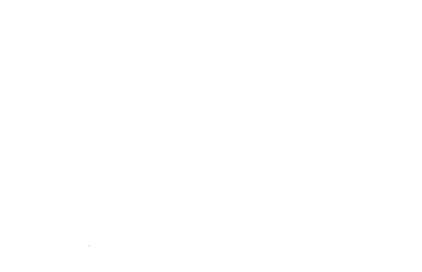 Joe and Nosh